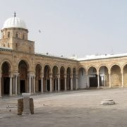 Madrasah Niẓāmiyyah, antara Baghdad dan Tebuireng