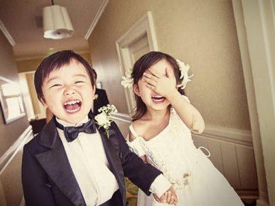 Trend Menikah Muda Modal Kata Memantaskan Diri