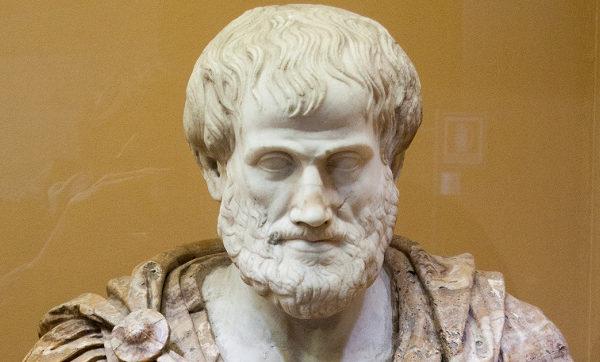 ngaji-kitab-al-akhlaq-aristoteles-nicomachea-8