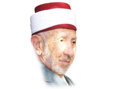Sikap Rendah Hati al-Būtī