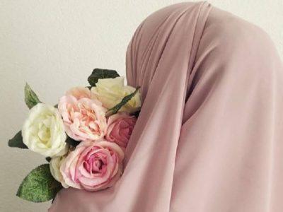 Istri Shalihah (2)