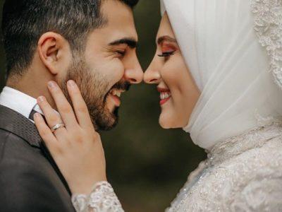 Istri Shalihah Suami Shalih (7)