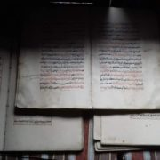 KH. Syafawi Ahmad Basyir, Tafsir Jalalain dan Kitab Enem Bis