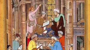 imam Ja'far ash-Shodiq