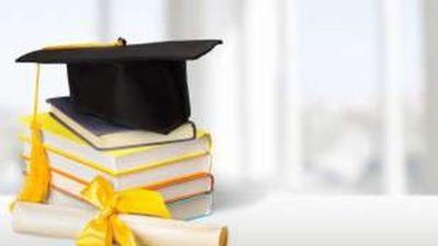 kecakapan lulusan perguruan tinggi pasca pandemi