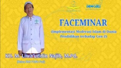 implementasi-moderasi-islam-di-dunia-pendidikan-terhadap-generasi-z