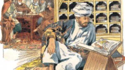 membedah-kausalitas-antara-saintis-dan-teolog-islam