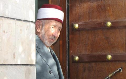 motivasi-menulis-karya-menurut-syekh-ramadhan-al-buthi