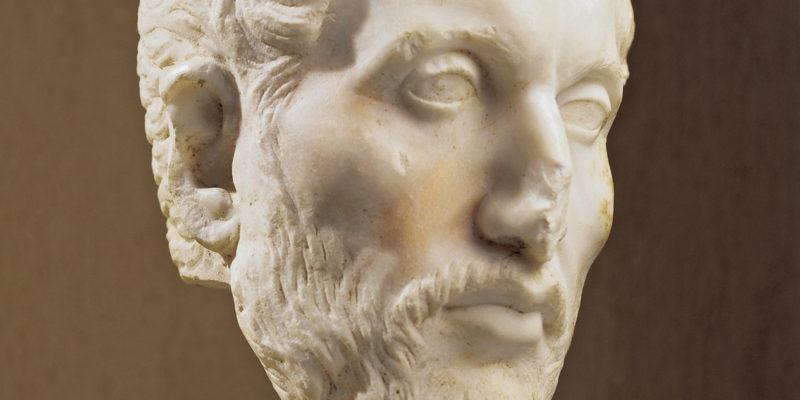 neoplatonisme