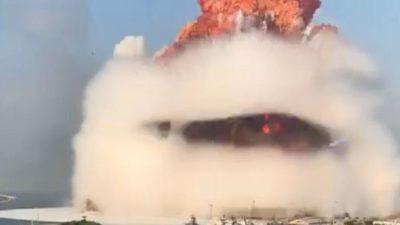 stop-menyebarkan-video-tragedi-bom-beirut