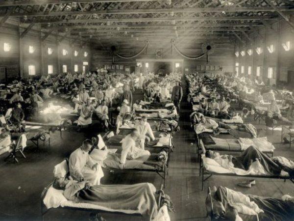 Pelajaran sejarah perlu dihapus saat pandemi