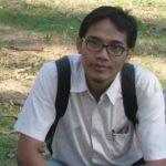 Muhammad Khodafi