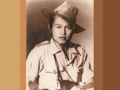 Istilah Jancuk dalam Pusaran Perang Surabaya (Oktober-November 1945)