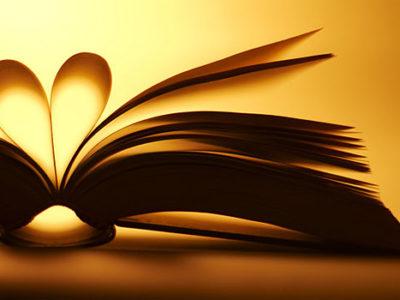 """Perihal """"Cinta"""", dan Ragam Pandangan Ulama Tentang-nya"""