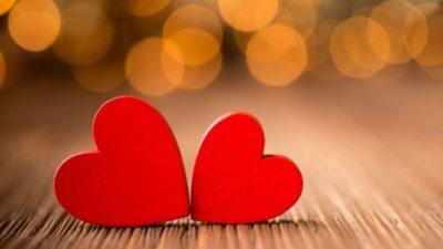 Ujian Cinta Putri Sulung Rasulullah SAW