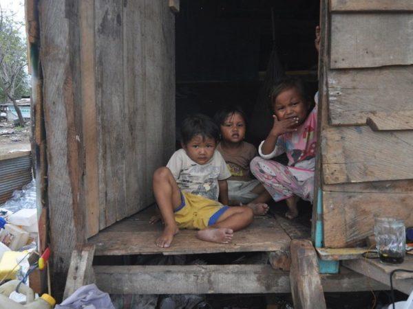 Respon Fikih Sosial terhadap Kemiskinan