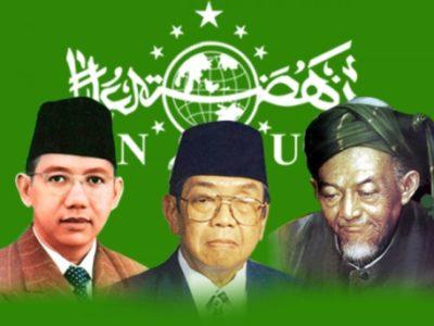 Gus Dur, Mbah Hasyim, dan Politik Ikan Laut