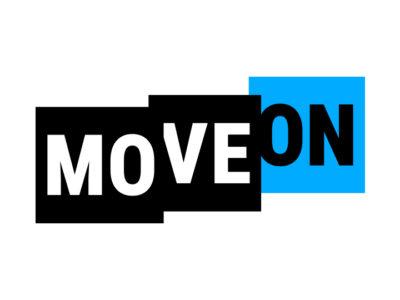 Move On dalam Islam