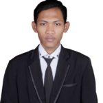 Muhammad Yusril Muna