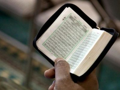 Membaca Al-Qur'an dengan Sirah Nabi Ala al-Jabiri