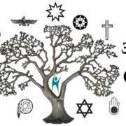 Agama Menurut Pandangan Interfaith