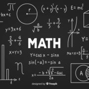Bagaimana Al-Qur'an Menyikapi Ilmu Matematika