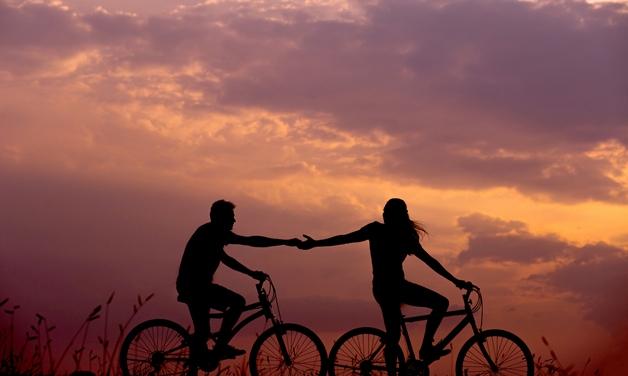 Pacaran Dinilai sebagai Jalan Mendekati Zina, Bolehkan Berpacaran dalam Islam?
