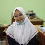 Azza Nuraida Q. A'yunin