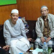 """Agama"" TBS, IKSAB dan Titipan KH. Abdullah Sa'ad"