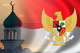 Agama dan Negara; Kewajiban Rakyat dan Hak Pemimpin