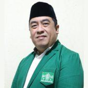 PCNU Jakarta Pusat Dorong Vaksin untuk Tokoh Agama