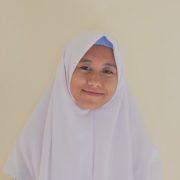 Siti Nur Lailatul Azizah