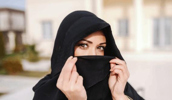 "Ihwal ""Perempuan Kurang Akal dan Agama"", Sesederhana Itukah Memahaminya?"
