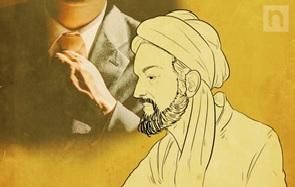 Keilmuan Imam Syafi'i yang Diakui Para Ulama