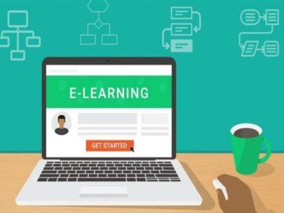 Dari Kota Malang Kita Menggugat Pembelajaran Daring