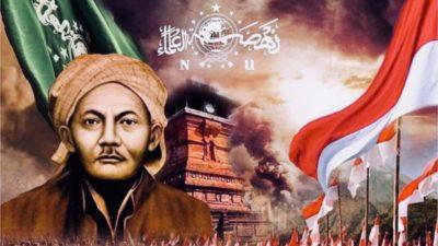 Progresivitas NU (1): Pemikiran Islam di Nahdlatul Ulama