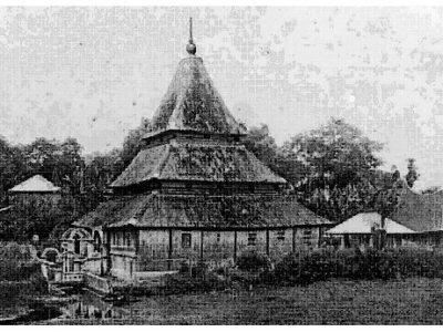 Kontribusi Pondok Pesantren di Masa Awal Kedatangan Islam di Indonesia