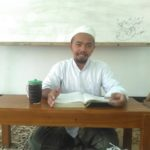 Muhammad Ma'ruf