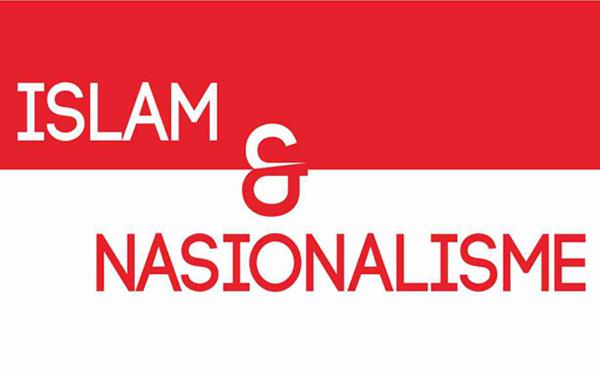Islam dan Nasionalisme