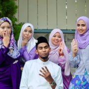 Tafsir Surat An-Nisa Ayat 3: Hikmah Poligami yang Dilakukan Rasulullah