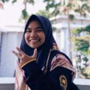 Siti Rahmatillah