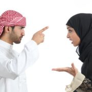 suami dan istri