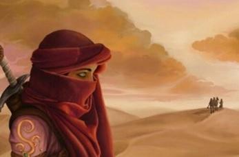 Kisah Pembai'atan Wanita Pemakan Hati Singa Allah (Hindun Binti 'Utbah)
