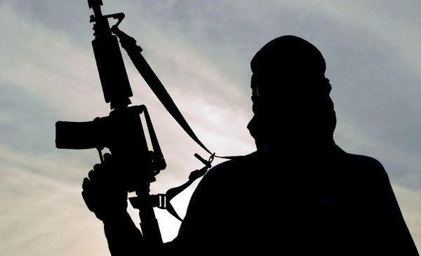 Antara Jihad dan Teror