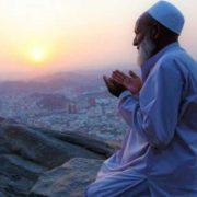 Hikmah Nabi Musa; Allah Saja Sering dicela, Apalagi Kita