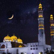 Sejarah Tarawih (1): Tarawih pada Zaman Nabi