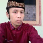 Syaiful Hady