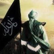 Apakah Benar Khalifah Utsman Bin Affan Nepotisme?