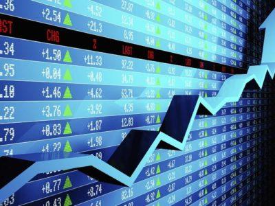 Bermain saham dalam perspektif ulama kontemporer