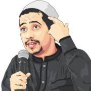 Habib Husein Ja'far